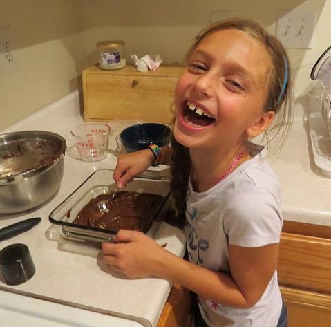 kid baker 2.jpg