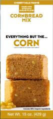 CF cornbread mix