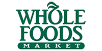 1whole-foods-market-logo-2008a.png