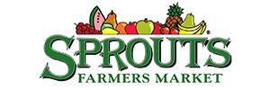 3sprouts-farmers-market-1384157965.jpg