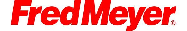 6fred-meyer-logo-1024x193.jpg
