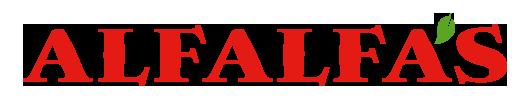 Alfalfas-logo.png