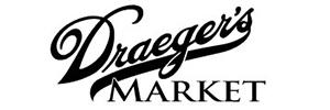 DraegersLogo.jpg