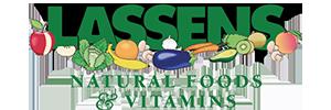 Lassens-logo.png