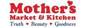 mothers market logo[5].jpg