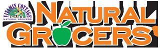 natural grocers.jpg