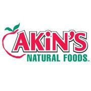 akin-s-natural-foods-markets-squarelogo-1426146649227.png