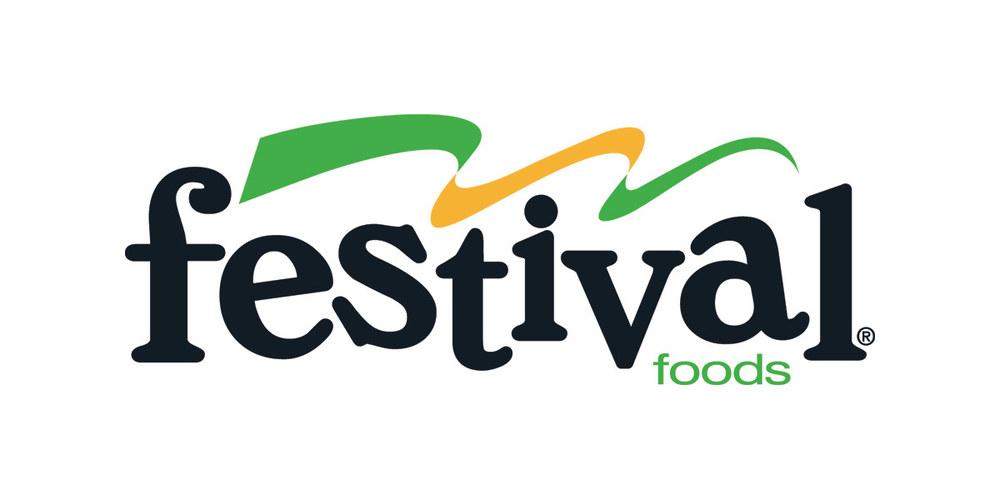 festival foods.jpg