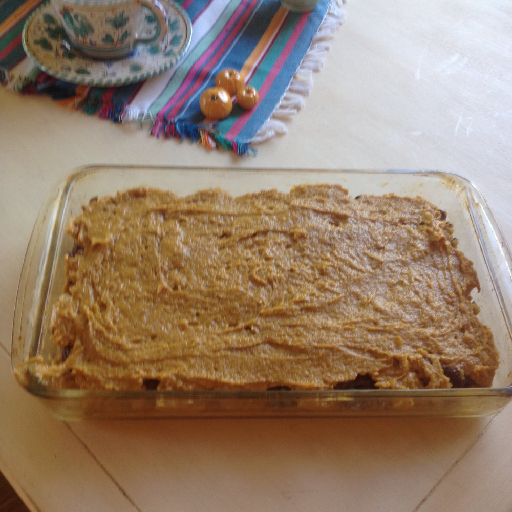 pumpkin - brownie dish 5.jpg