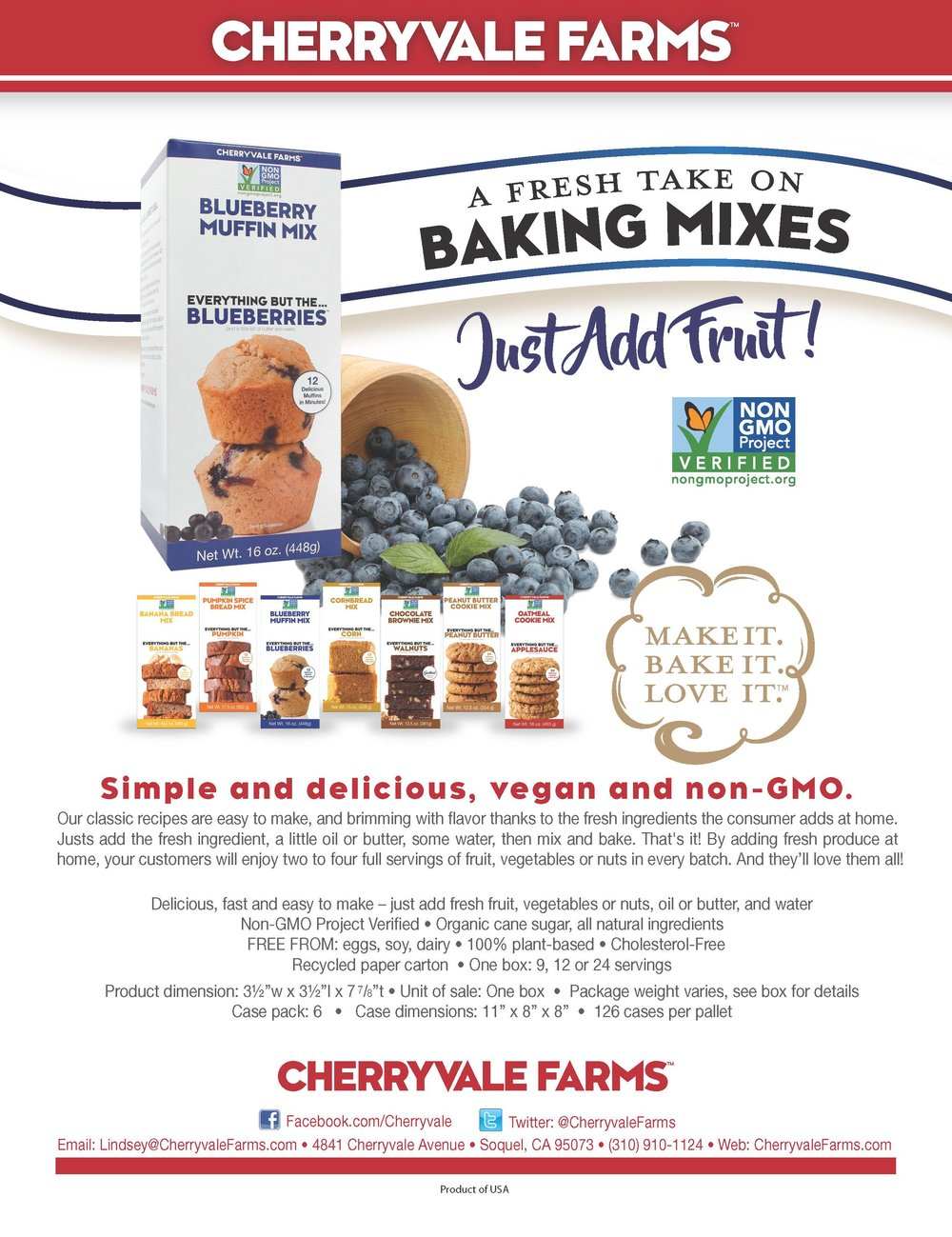 Cherryvale Farms Sell Sheet_Q2 2017_front.jpg