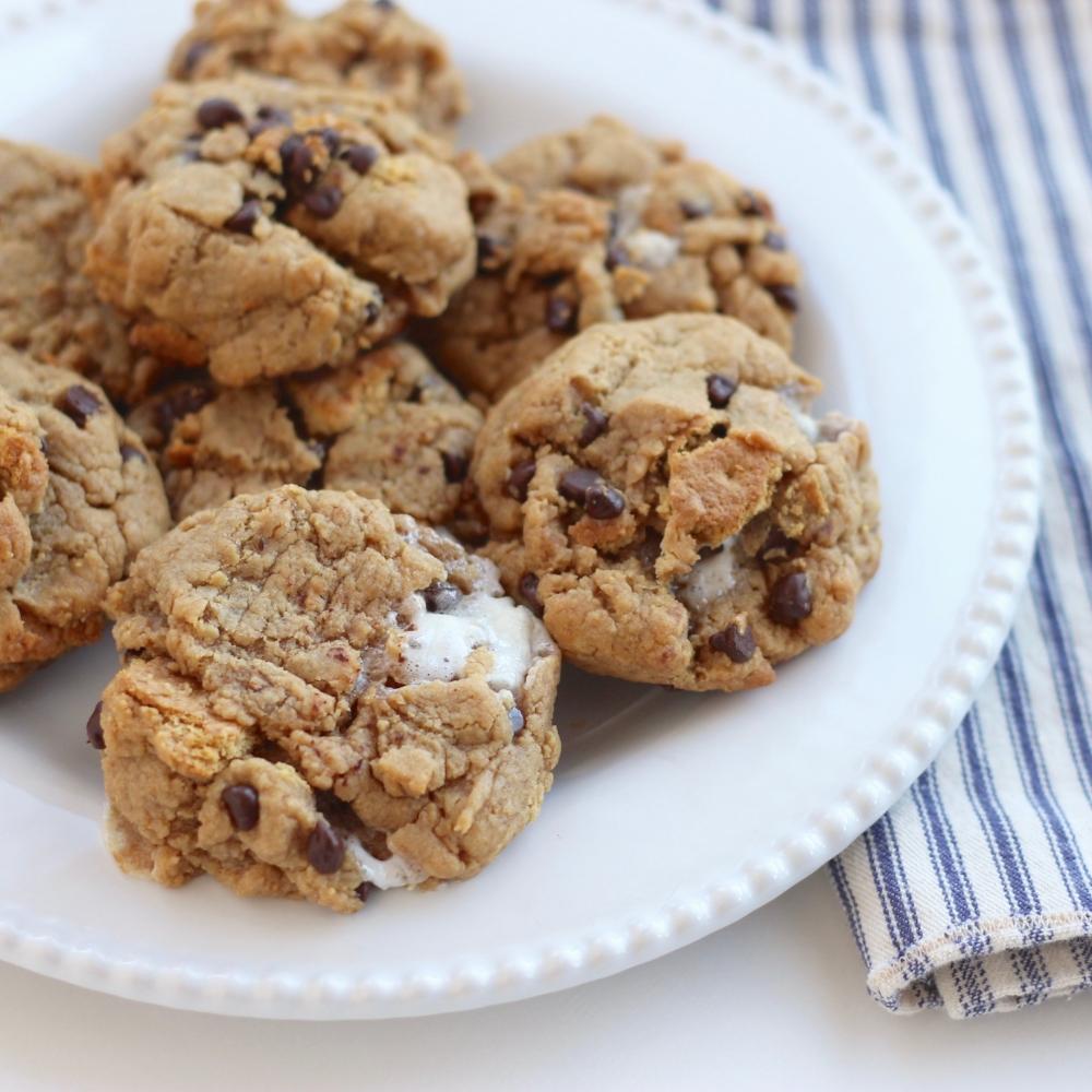 Smore's Cookies_2.jpg
