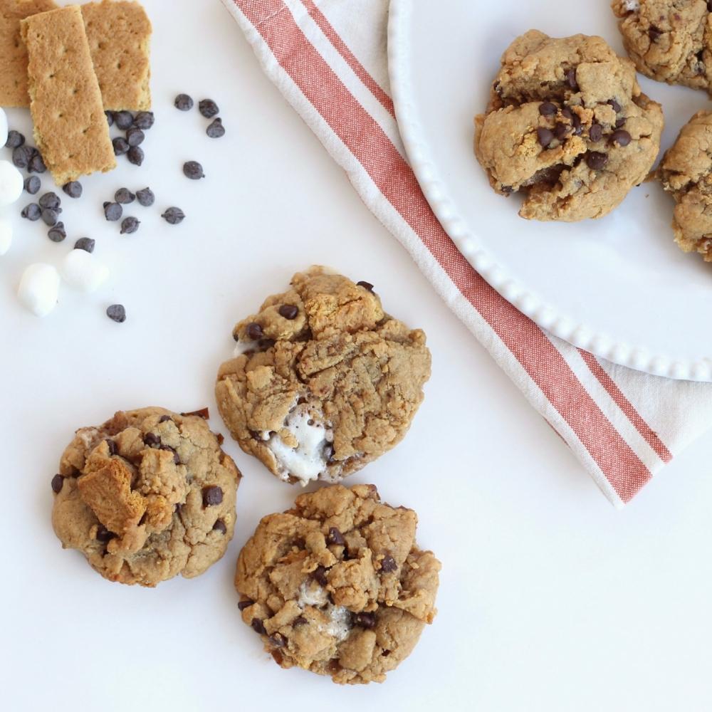 Smore's Cookies_1.jpg