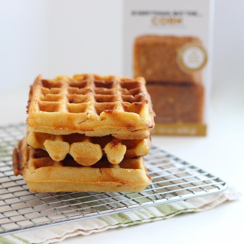 Cornbread waffles_2.jpg