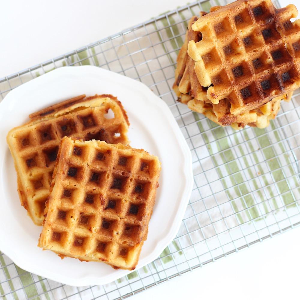 Cornbread waffles_1.jpg