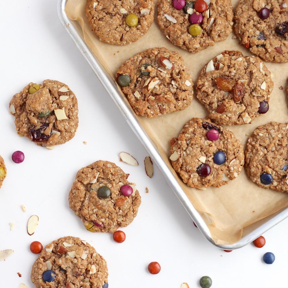 Oatmeal Trail Mix Cookies_4 copy.jpg