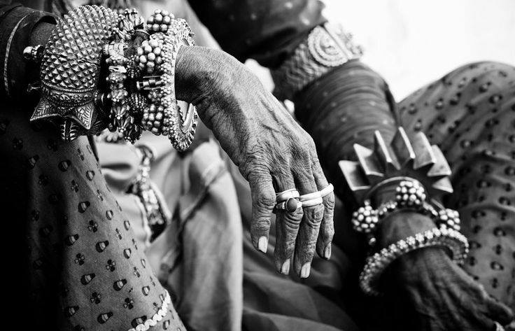 beautiful adornment and beautiful expression of life in these hands (I want to credit the image but haven't tracked down the photographer yet)