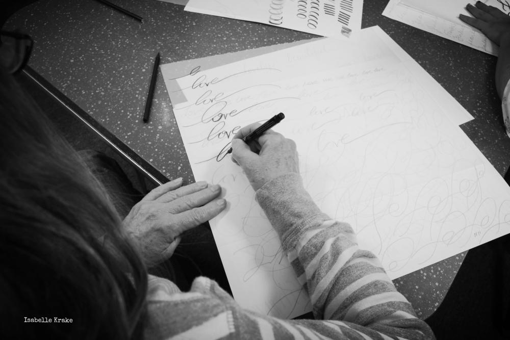 calligraphyclass.jpg