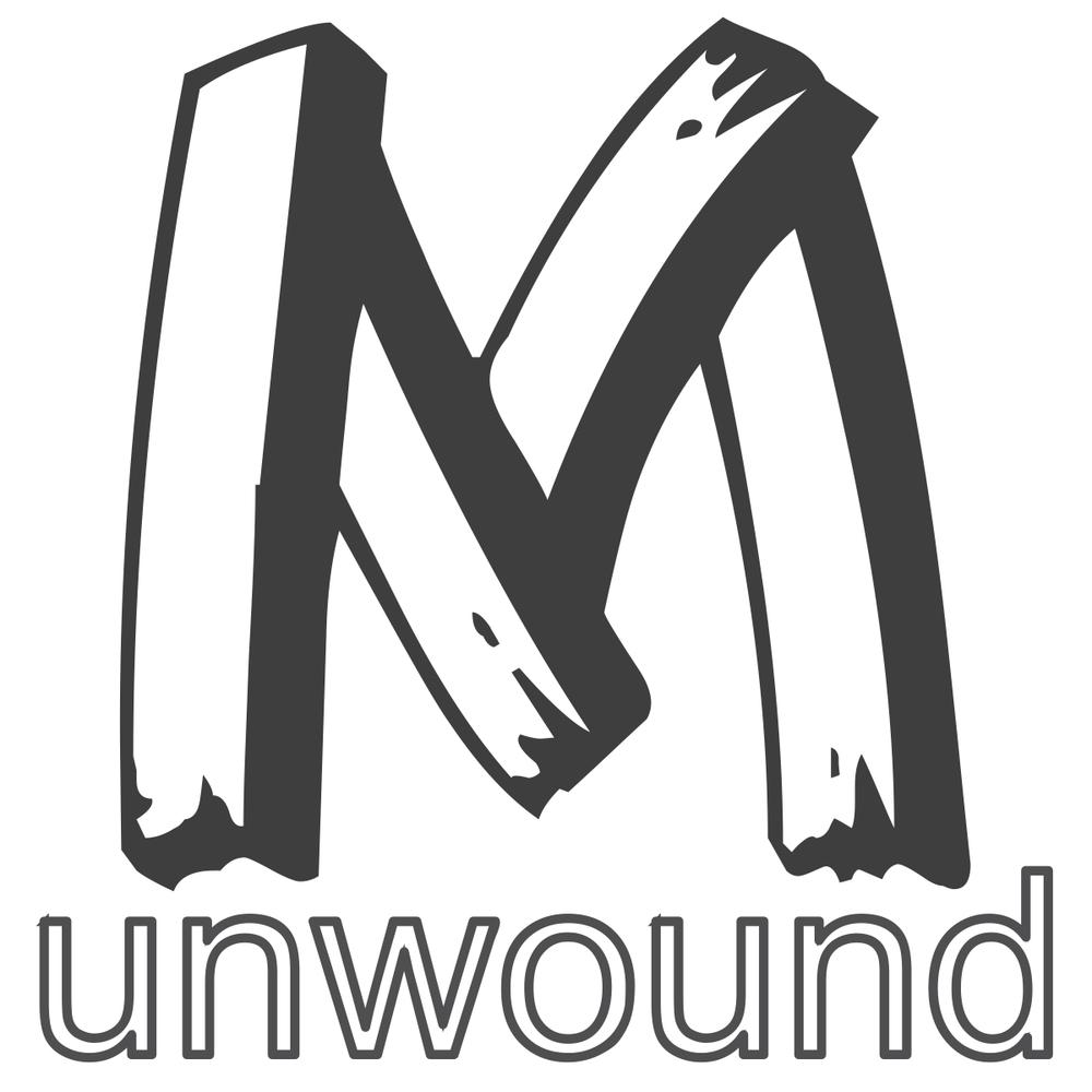 Munwound logo pdf.jpg