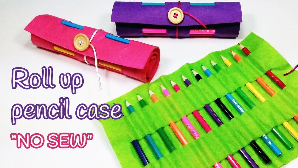 Image:  Innova Crafts