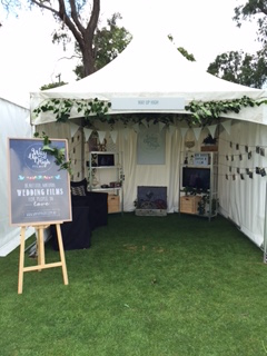 Southern Highlands Wedding Fair