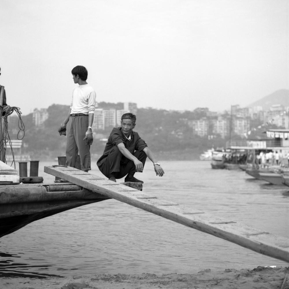 Chong Ching Boatman 12x12 print Hi Res.jpg
