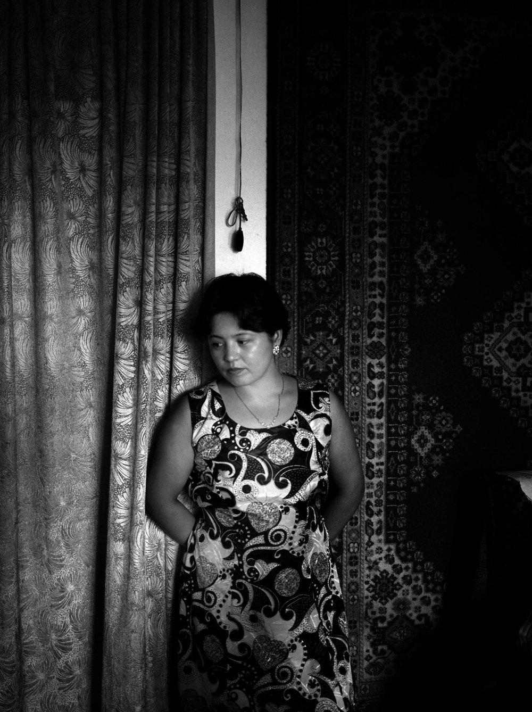 Uigar Woman Urumqiu  Hi Res copy.jpg