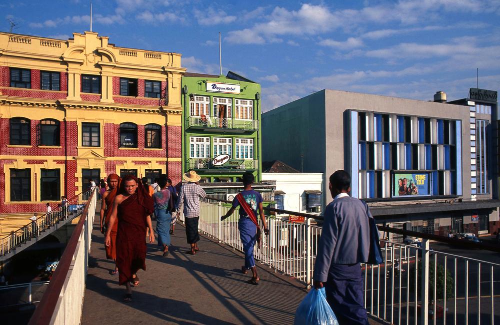 Rangoon Footbridge 1.jpg