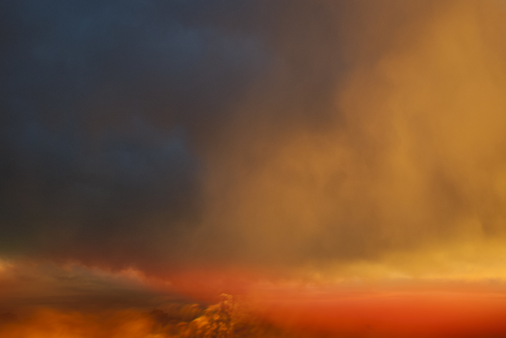 Sunset Stone2.jpg