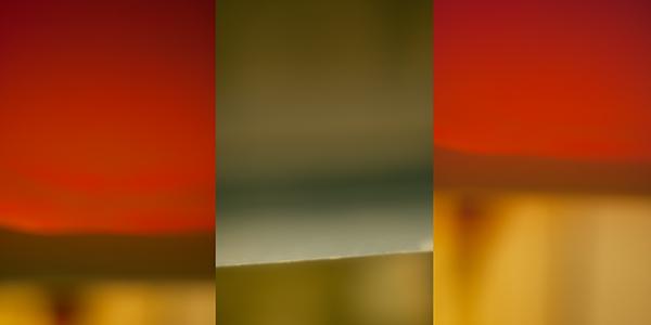 Desert Triptych NEF autotune lr.jpg