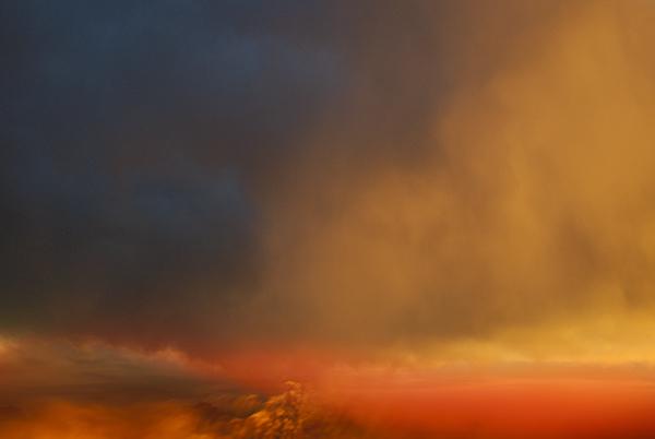 Sunset Stone2 lr .jpg