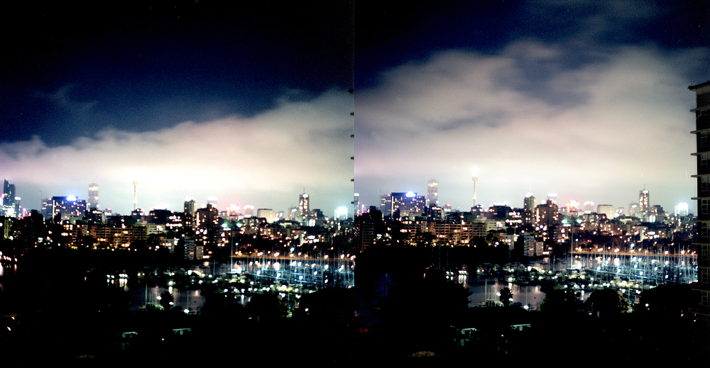Sydney Bay copy.jpg