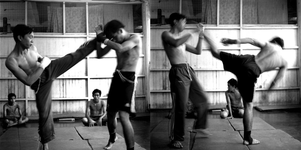 YMCA Boxing Practice copy.jpg