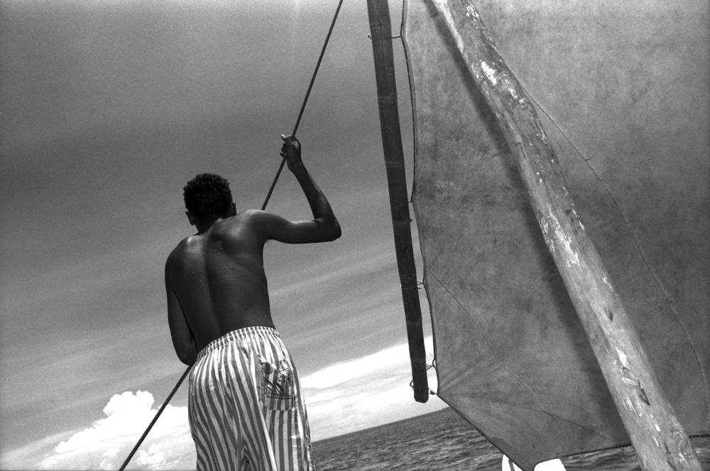 Hi Res Kenya Sailing.jpg