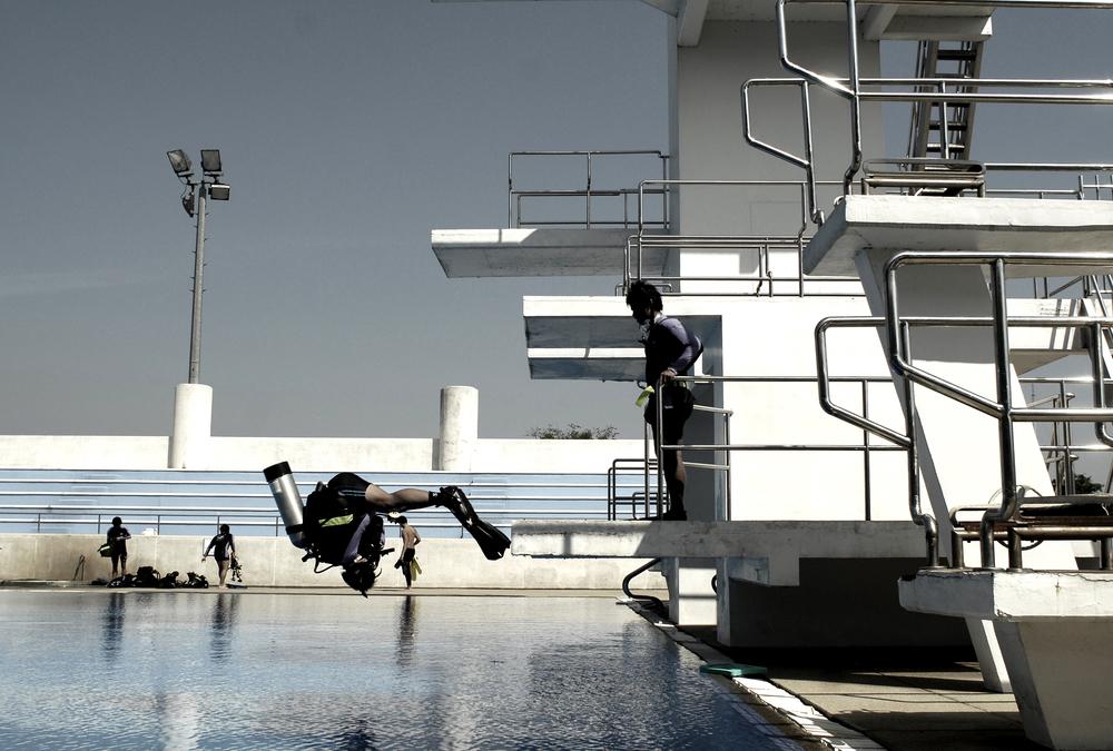 700 yr Scuba Dive.jpg