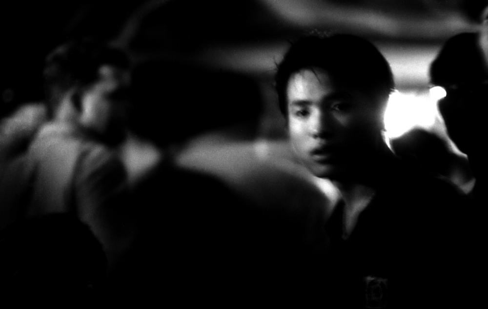 Taipei Club print.jpg