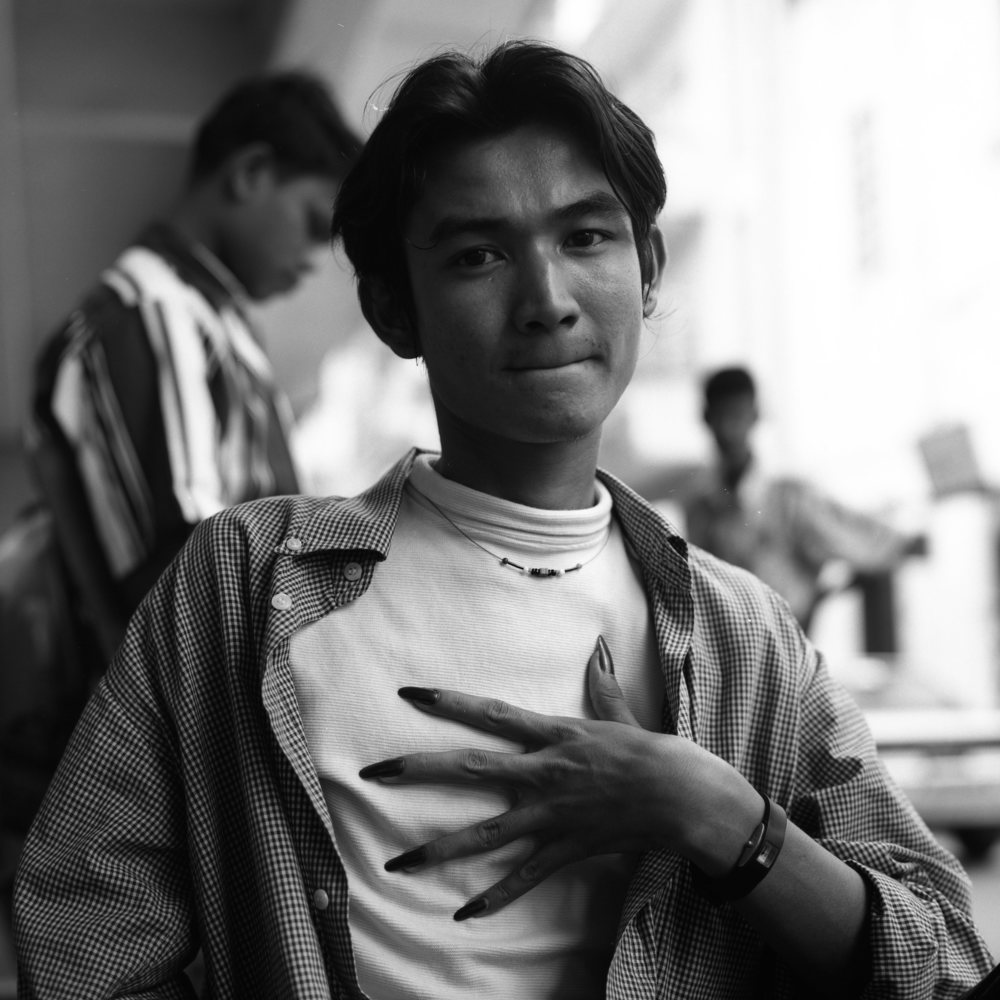 Rangoon Street Portrait #1.jpg