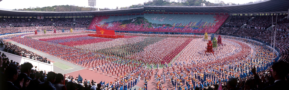 Stadium Montage copy.jpg