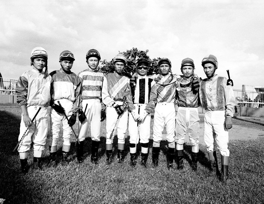 Saigon-Jockeys-photoeye.jpg