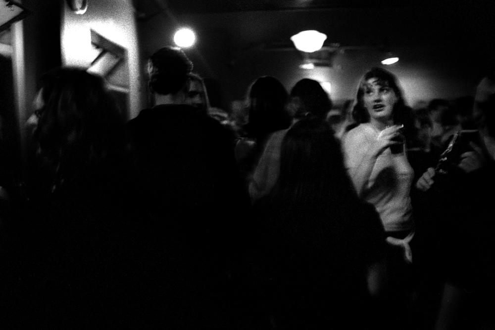 Hindley St pub.jpg