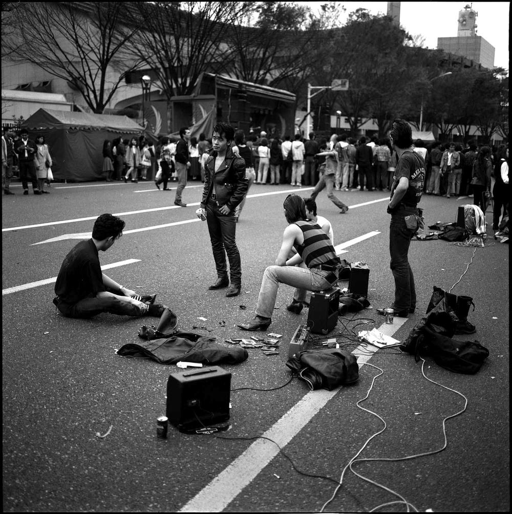 Tokyo-Rockers-photoeye.jpg