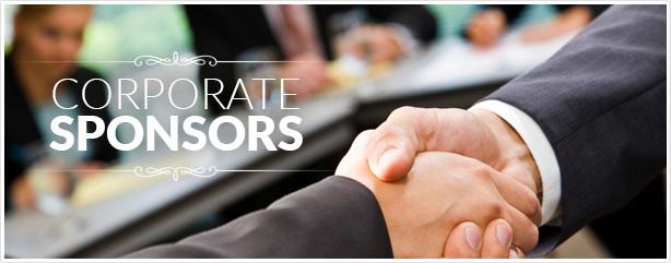 corporatesponsors.jpg