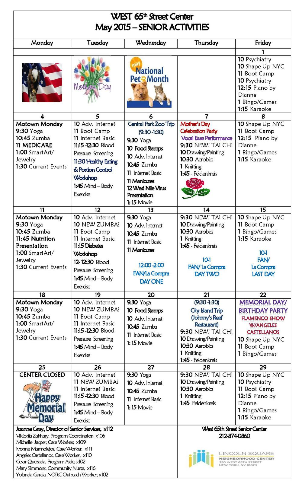 May 2015 Calendar Activities revised-page-001.jpg