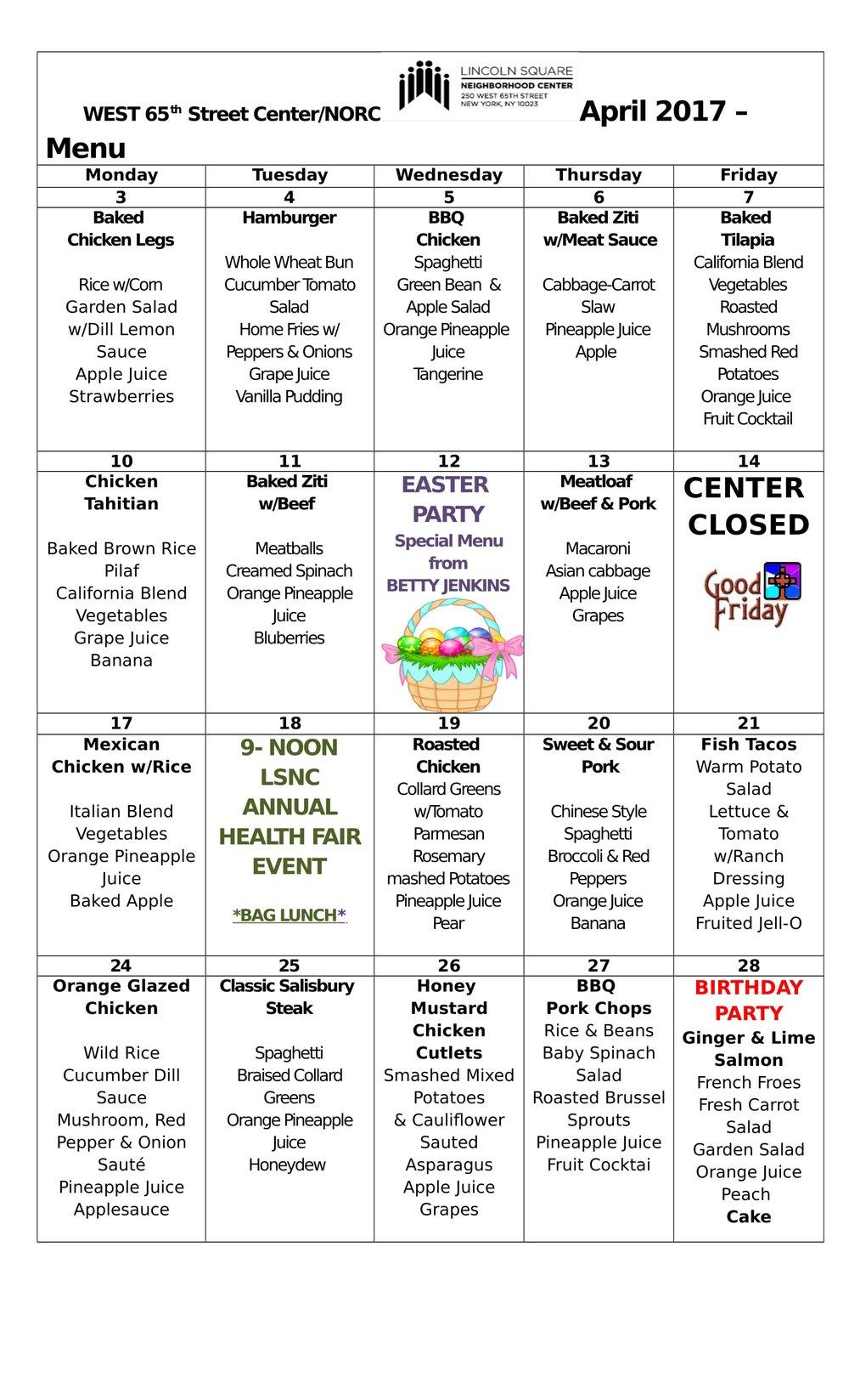 April 2017 2017 Menu Calendar-1.jpg