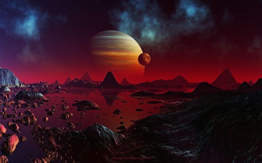 sci-fi-landscape-sci-fi-desert.jpg