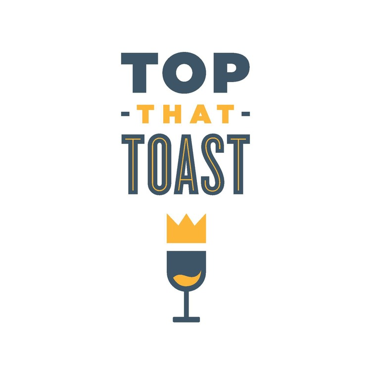Top That Toast