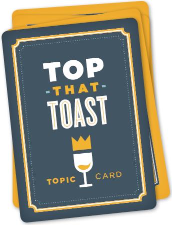 TopThatToastTopicCard