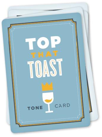 TopThatToastToneCard