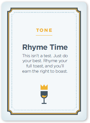 Rhyme Time Tone.png