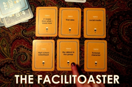 Top-That-Toast-Facilitoaster.jpg
