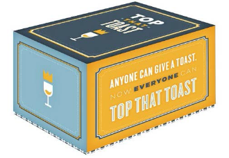 TopThatToastBox